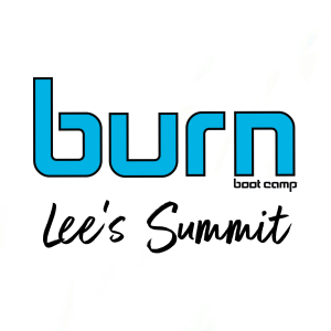 Burn Boot Camp Lee's Summit