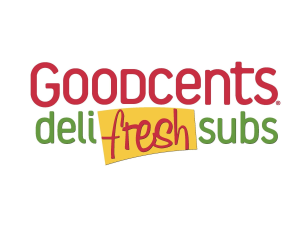Goodcents Lee's Summit