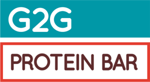 G2G Protein Bars