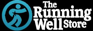 The Running Well Store