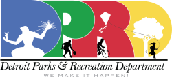 DPRD Youth Summer Day Camp