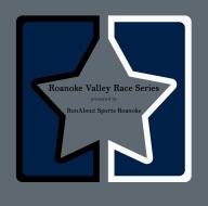 Roanoke Roanoke Valley Race Series