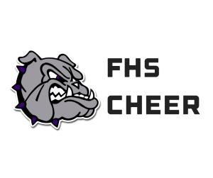 FHS Cheer