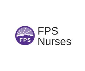 FPS Nurses