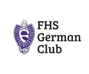 FHS German Club