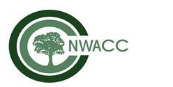 NWACC Nurses Association