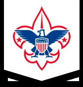 Boy Scout Troop 555