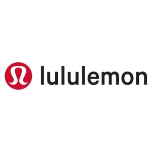 lululemon Fayetteville