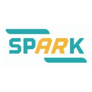 The Spark Foundation