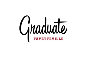 The Graduate - Fayetteville