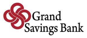 Grand Savings Banks