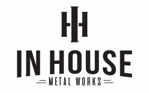 In House Metal Works
