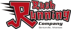Rush Running Co.