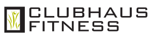 Clubhaus Fitness