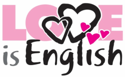 Love Is English Memorial 5k Run/Walk & 10k Run