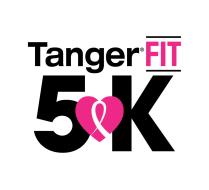 Tanger Fit 5K