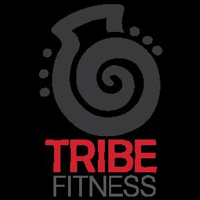 Tribe Fitness Mainline