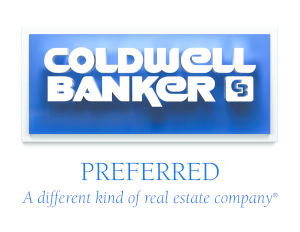 Coldwell Banker Preferred - Wayne
