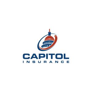 Capitol Insurance