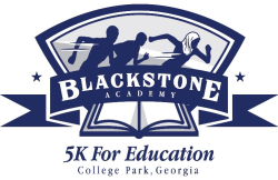 Blackstone Academy 5K for Education