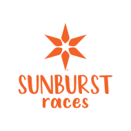 Sunburst Races