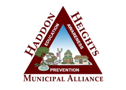 Haddon Heights FireCracker 5k  ** VIRTUAL **