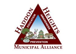 Haddon Heights FireCracker 5k