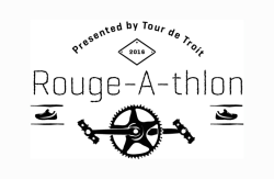 Rouge-A-thlon