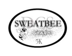 Sweatbee Swarm 5K 2016