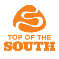 Top of The South