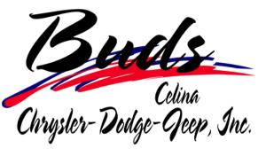 Bud's Chrysler-Jeep-Dodge, Inc