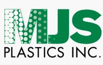 MJS Plastics