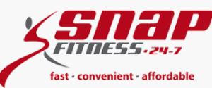 Greenville Snap Fitness