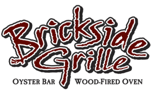 Brickside Grille