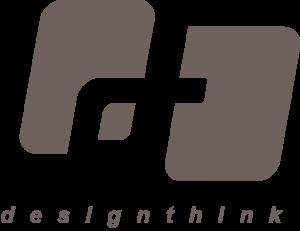 DesignThink