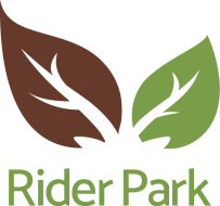 Rider Rattler 5K/10K Trail Race