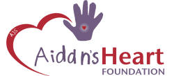 5K for Aidan J. Run/Walk for Heart-Safe Communities