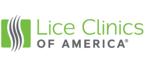 Lice Clinic of America