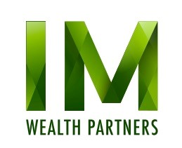 IM Wealth Partners