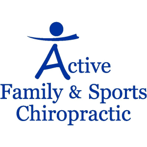 Active Family & Sports Chiropractic