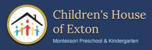 Children's House of Exton