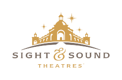 Lancaster Sight & Sound