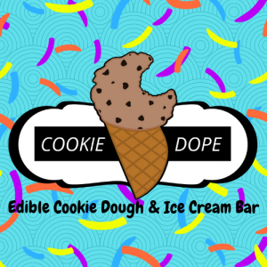 Cookie Dope