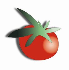 Coach Tomato