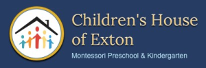 Children's House of Exton