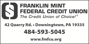 Franklin Mint Credit Union