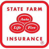 Ed Hart, State Farm Agent (Exton)