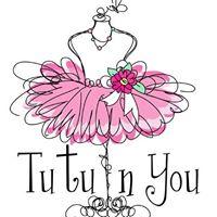 Tutu n You