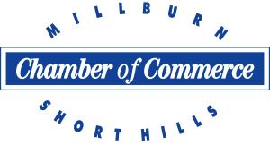 Millburn Chamber of Commerce