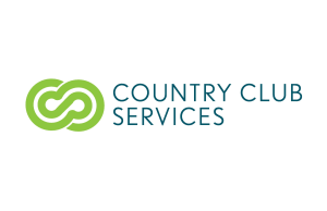 Country Club Services